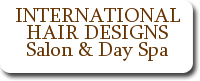 INTERNATIONAL HAIR DESIGNS